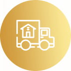 ASTRO WORLDWIDE MOVERS service_2