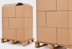 ASTRO WORLDWIDE MOVERS services_3-2