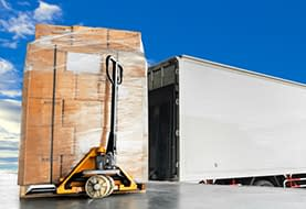 ASTRO WORLDWIDE MOVERS services_3-5