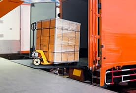 ASTRO WORLDWIDE MOVERS services_3-6
