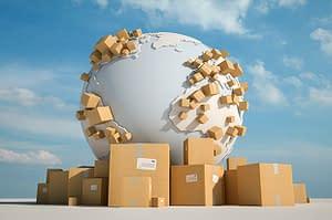ASTRO WORLDWIDE MOVERS iStock-860503865-300x199