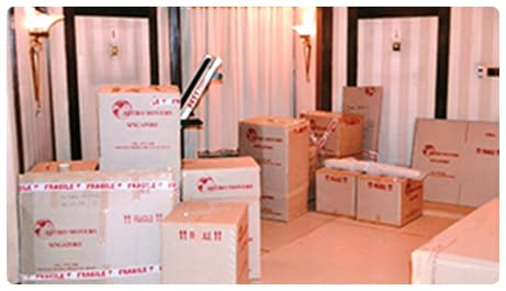 ASTRO WORLDWIDE MOVERS services_4-2
