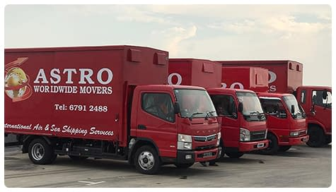 ASTRO WORLDWIDE MOVERS services_2-1
