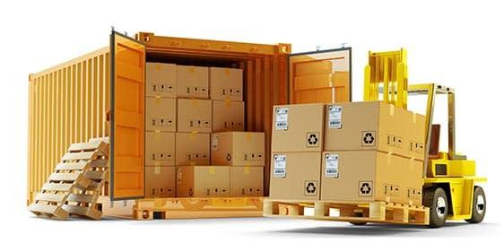 ASTRO WORLDWIDE MOVERS storage-1