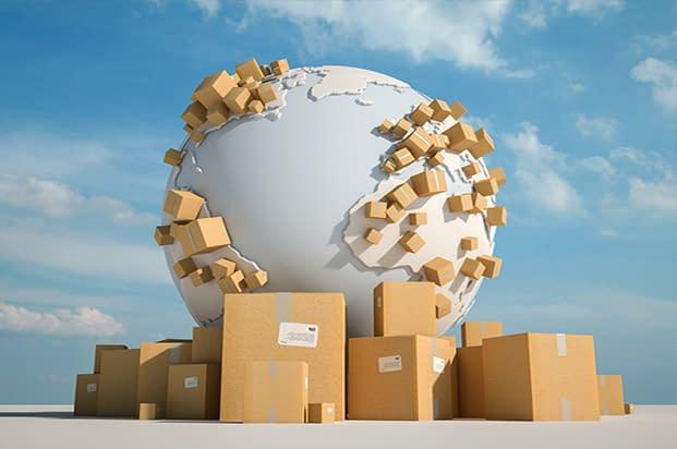ASTRO WORLDWIDE MOVERS iStock-860503865
