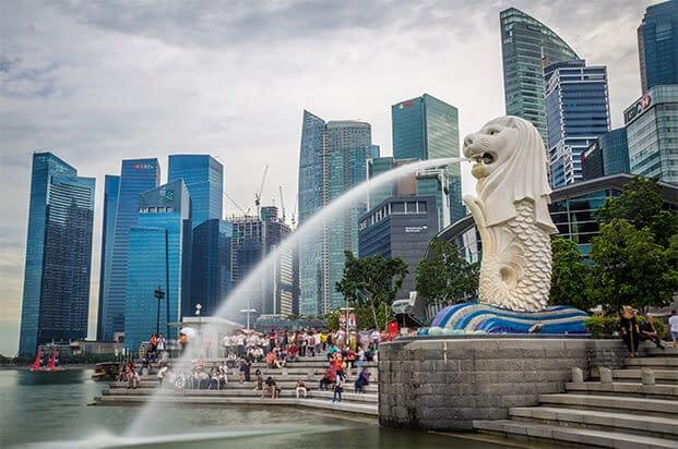 ASTRO WORLDWIDE MOVERS singapo-1